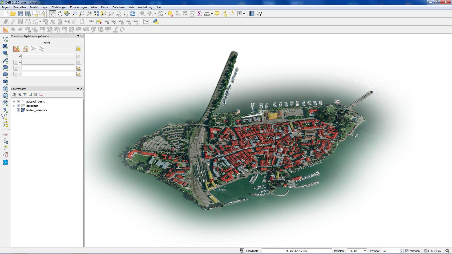 1-Lindau-in-QGIS.jpg