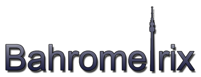 Bahrometrix_Logo_signatur.png