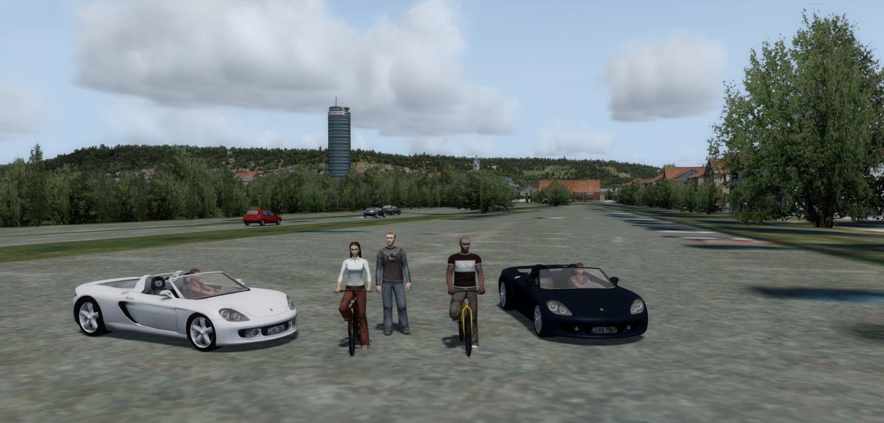 p3dv4_jena_vehicles_avatars.jpg