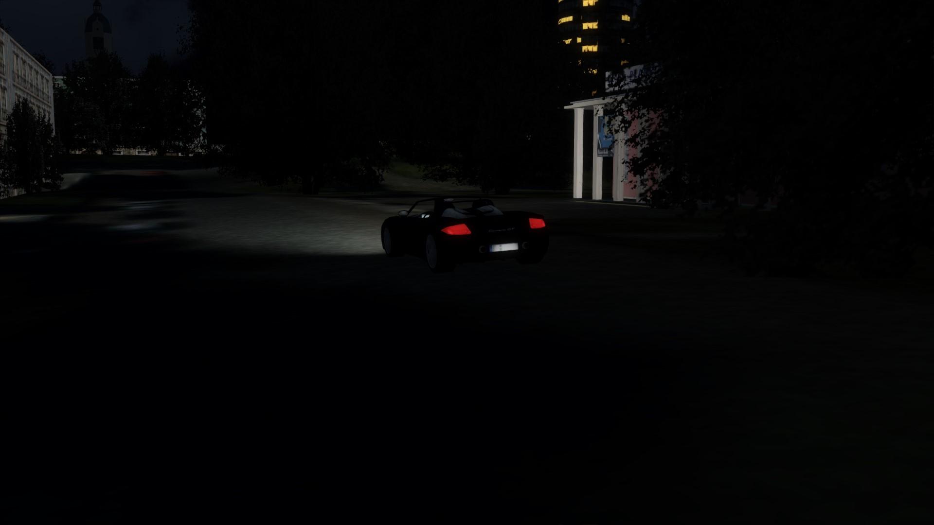 porsche_carrera_gt_dynamic_lights.jpg