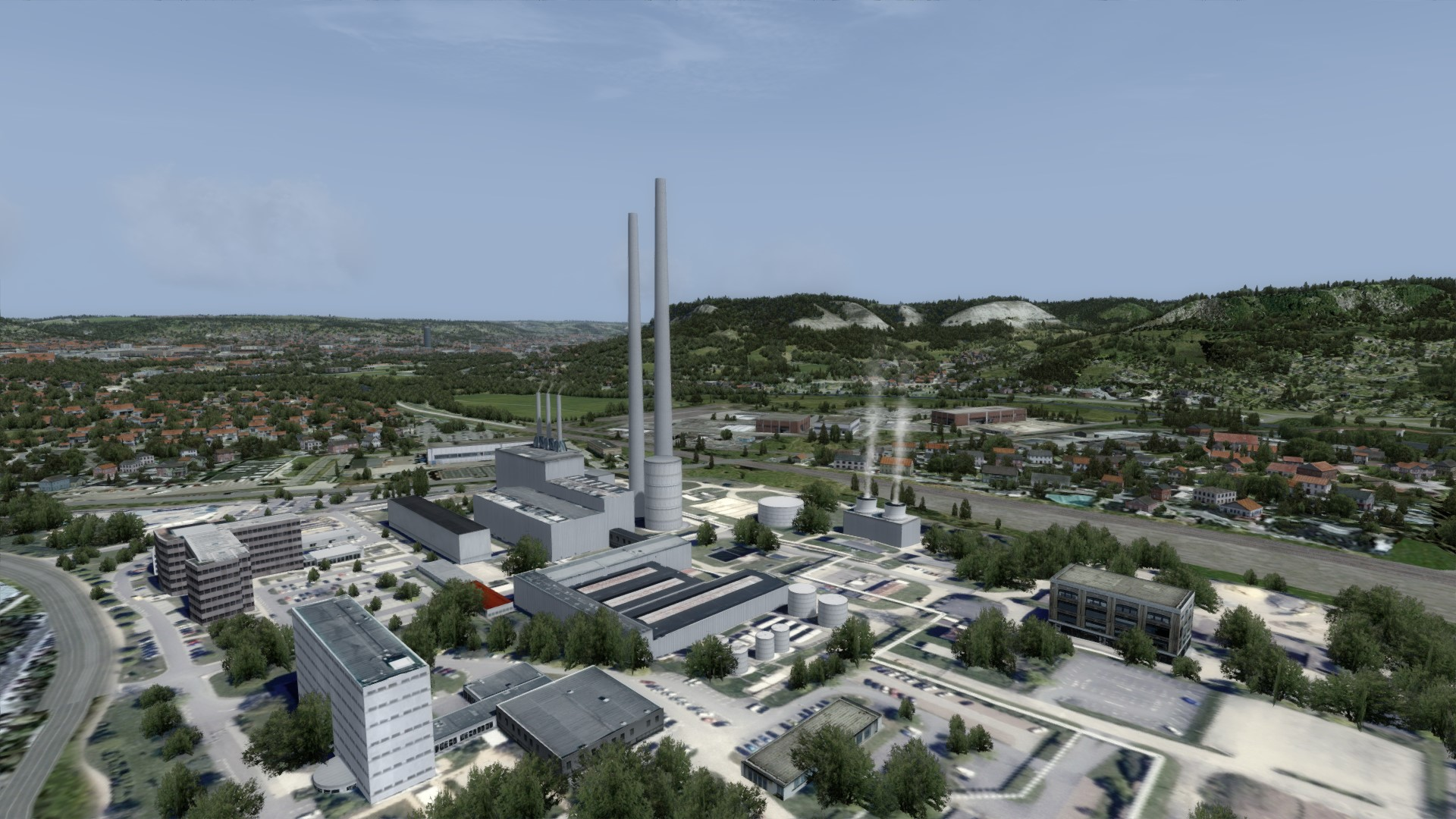 p3dv4_jena_city_update_1.jpg